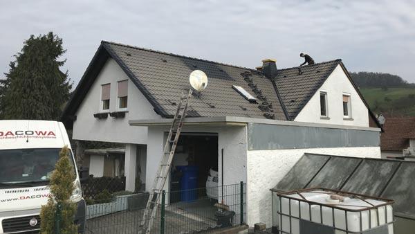dachbeschichtung-billiger