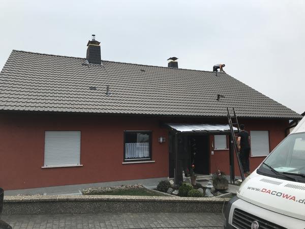 gereinigtes-dach